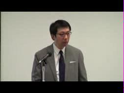 株式会社メンバーズ - 2013年3月期 通期 決算説明会
