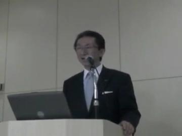 株式会社プロトコーポレーション - 2012年3月期決算説明会(2012年5月14日)