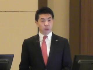 R動画-4298:株式会社プロトコーポレーション-株式会社プロトコーポレーション 第40期定時株主総会