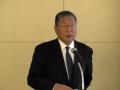 R動画-4350:株式会社メディカルシステムネットワーク-株式会社メディカルシステムネットワーク 2020年3月期 第2四半期決算説明会