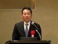 R動画-8940:株式会社インテリックス-宝印刷・松井証券共催 個人投資家のための会社説明会 株式会社インテリックス