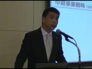 株式会社プロトコーポレーション - 株式会社プロトコーポレーション 2015年3月期 決算説明会