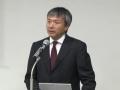 アキュセラ・インク-アキュセラ・インク 2015年通期決算説明会
