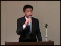 株式会社プロトコーポレーション-株式会社プロトコーポレーション 2016年3月期 決算説明会