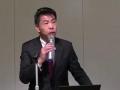 株式会社プロトコーポレーション-株式会社プロトコーポレーション 2018年3月期 第2四半期決算説明会