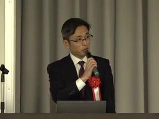 R動画-3453:ケネディクス商業リート投資法人-「JI」誌・宝印刷㈱、松井証券㈱共催 第71回『個人投資家のための会社説明会』