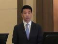 R動画-4298:株式会社プロトコーポレーション-株式会社プロトコーポレーション 第41期 定時株主総会