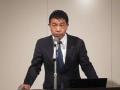 R動画-4298:株式会社プロトコーポレーション-株式会社プロトコーポレーション 2020年3月期 第2四半期決算概要
