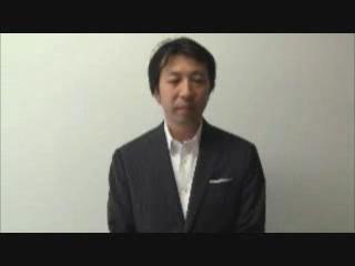 株式会社メンバーズ - 2012年度 Q1 決算説明