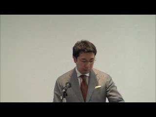 株式会社メンバーズ - 2014年3月期 1H 決算説明会