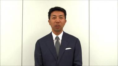 株式会社メンバーズ - 2016年3月期 1H 決算説明