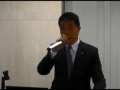 株式会社プロトコーポレーション-株式会社プロトコーポレーション 事業説明会