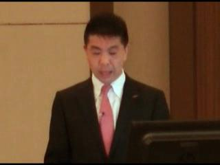 R動画-4298:株式会社プロトコーポレーション-株式会社プロトコーポレーション 第39期 ?...