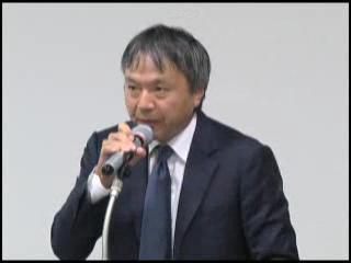 R動画-4596:窪田製薬ホールディングス株式会社-窪田製薬ホールディングス 2017年度第?...