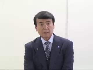 R動画-3242:アーバネットコーポレーション- 株式会社アーバネットコーポレーション?...
