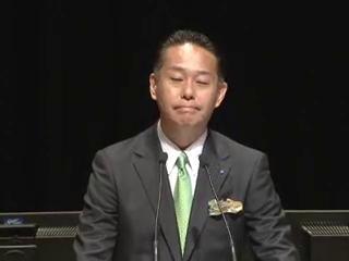 R動画-2594:キーコーヒー株式会社-キーコーヒー株式会社 定時株主総会