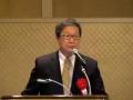 R動画-6073:株式会社アサンテ-「JI」誌・宝印刷(株)主催 第72回『JI創刊100号記念 個人投資家のための会社説明会』