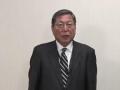 R動画-4350:株式会社メディカルシステムネットワーク-株式会社メディカルシステムネットワーク 2020年3月期 通期決算説明会