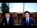 R動画-4298:株式会社プロトコーポレーション-株式会社プロトコーポレーション 2021年3月期 第1四半期決算概要
