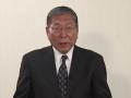R動画-4350:株式会社メディカルシステムネットワーク-株式会社メディカルシステムネットワーク 2021年3月期 第2四半期決算説明会