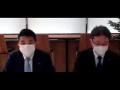 R動画-4298:株式会社プロトコーポレーション-株式会社プロトコーポレーション 2022年3月期 第1四半期決算概要