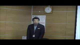 株式会社メンバーズ - 2011年 Q2 決算説明会