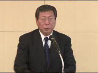 株式会社メディカルシステムネットワーク - 平成23年9月期 第2四半期決算