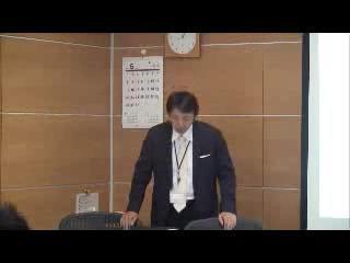株式会社メンバーズ - 2011年 3月期 通期 決算説明会