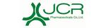JCRファーマ株式会社