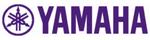 ヤマハ株式会社