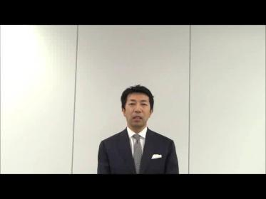 株式会社メンバーズ - 2017年3月期Q1決算説明動画