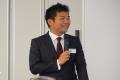 健康コーポレーション株式会社 - 健康コーポレーション株式会社 2014年3月期 決算説明会