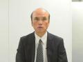 R動画-3089:テクノアルファ株式会社-テクノアルファ株式会社 2019年11月期決算...