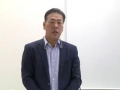 株式会社リーガル不動産-株式会社リーガル不動産 2019年7月期決算説明会