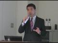 株式会社プロトコーポレーション - 株式会社プロトコーポレーション 2016年3月期 第2四半期決算説明会