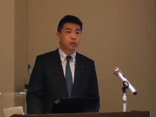 株式会社プロトコーポレーション - 株式会社プロトコーポレーション 2018年3月期決算説明会