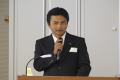 SDエンターテイメント株式会社 - 株式会社ゲオディノス 2014年3月期 決算説明会