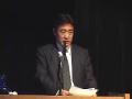 IR動画 VTホールディングス株式会社