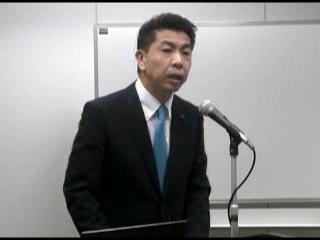 株式会社プロトコーポレーション - 株式会社プロトコーポレーション 2014年3月期 決算説明会