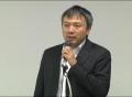アキュセラ・インク - アキュセラ・インク 第2四半期決算説明会