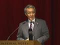 東京海上ホールディングス株式会社 - 個人投資家のための会社説明会 ?東京海上ホールディングス?