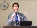 株式会社プロトコーポレーション - 株式会社プロトコーポレーション 2015年3月期 第2四半期決算説明会