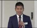 健康コーポレーション株式会社 - 健康コーポレーション2015年3月期第2四半期決算