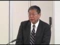 株式会社メディカルシステムネットワーク - 日本証券アナリスト協会主催 「個人投資家向けIRセミナー」