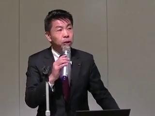 株式会社プロトコーポレーション - 株式会社プロトコーポレーション 2018年3月期 第2四半期決算説明会