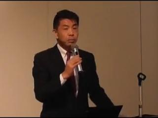 R動画-4298:株式会社プロトコーポレーション-株式会社プロトコーポレーション 2019年3?...