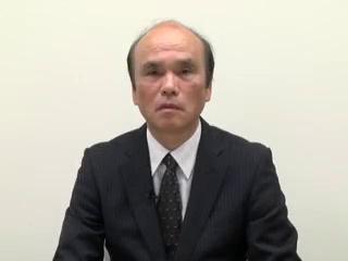R動画-3089:テクノアルファ株式会社-テクノアルファ株式会社 2018年11月期 決...