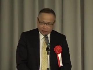 R動画-2760:東京エレクトロン デバイス株式会社-「JI」誌・宝印刷㈱、松井証券㈱共催 ?...