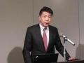 株式会社プロトコーポレーション - 株式会社プロトコーポレーション 2019年3月期 決算説明会