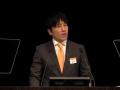 R動画-9861:株式会社吉野家ホールディングス-株式会社吉野家ホールディングス 第62期?...